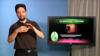 07/ 07 La Digestion  - Un Nuevo Comienzo -  Oscar Sande