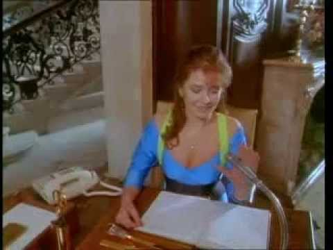 Bullseye ! (1990)