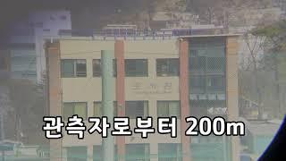 A-5_산주광학_쌍안경SM30