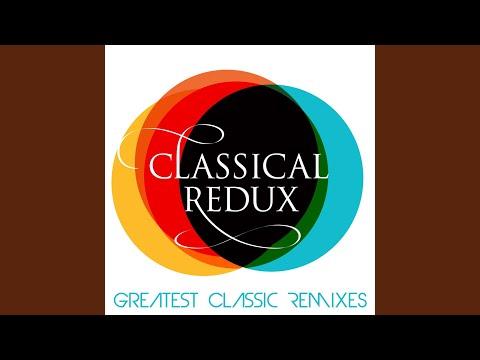 On The Beautiful Blue Danube Remix
