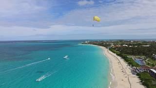 Paradise Island Bahamas 2017