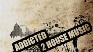 Dj Nando - december mix 2009