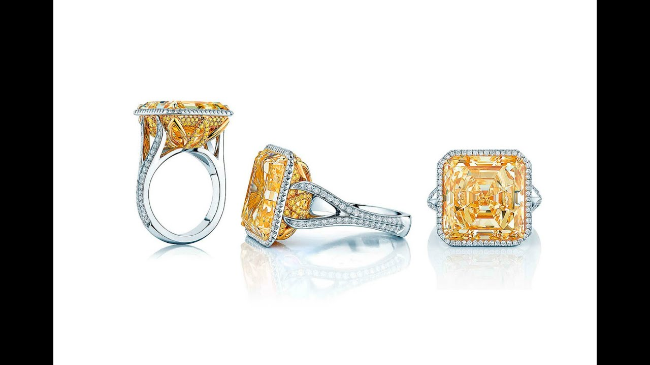 What aperture is the best for jewelry photography and why: The ...
