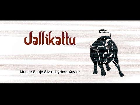 Jallikattu - Sanje Siva - Xavier (free mp3 download )