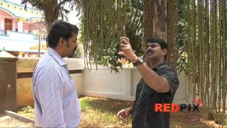 Director Seeman accuse Karunanidhi and Jayalalitha are worse than congress. Pt 2 of 3[RED PIX]
