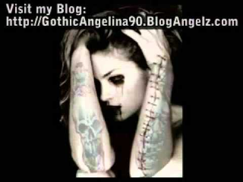 fairies pictures goth dress gothic girls kiss vampire name generator dance 4 life