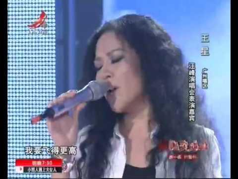 【红歌新唱】