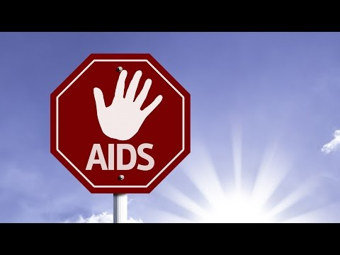 Ending the Epidemic - A Brief History of the AIDS Crisis