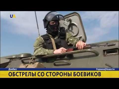 новости крыма 7 августа 2016