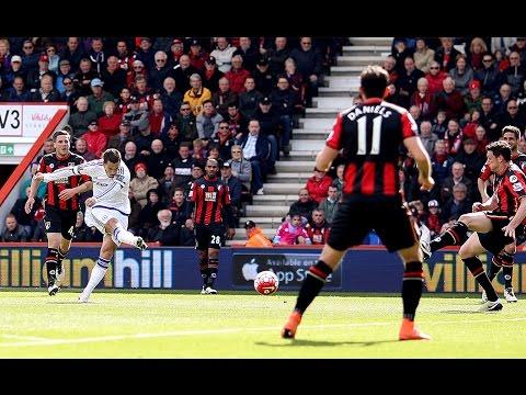 Chelsea vs. Sunderland: Team News, Preview, Live Stream and TV Info