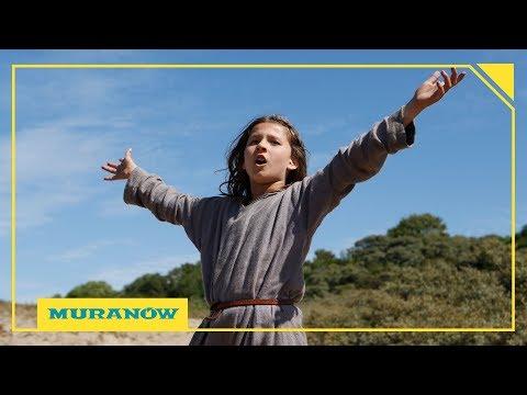 Kino Muranów: JEANNETTE. DZIECIŃSTWO JOANNY D'ARC (2017) zwiastun PL