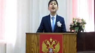 """""""Живая классика"""". М.Зощенко """"Жених"""""""