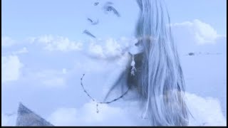 Lullaby For You - songwriter Lisa Swarbrick
