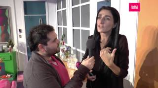 Video Entrevista a Bárbara Torres download MP3, 3GP, MP4, WEBM, AVI, FLV Juli 2018