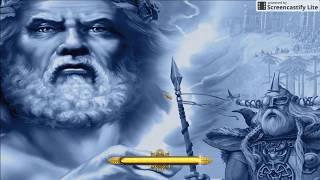 Age of Mythology não abre Windows 10!!!