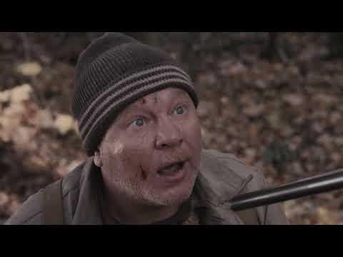 Криминальную драму Юрия Быкова «Жить» покажут на ННТВ