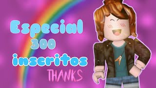 MEMES version ROBLOX {Special 300 subscribers 😍}