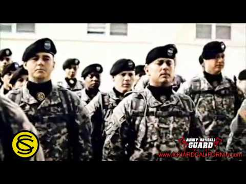 !!MUST SEE!!    US Army Officer Candidate School      !!WOW!!