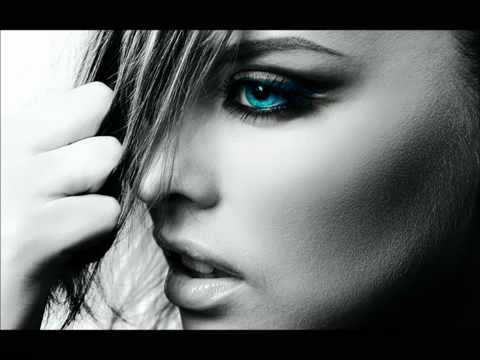 Yuri Kane Right Back  Armin van Buuren Trance Mix    YouTubeflv