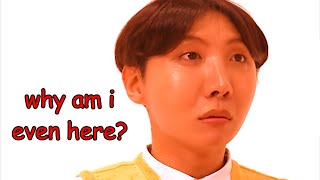 Download what goes on inside bts head again?
