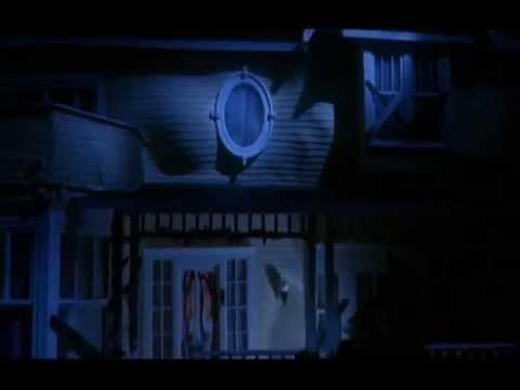 Trailer do filme A Hora do Pesadelo 6: Pesadelo Final - A Morte ...