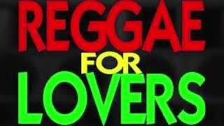REGGAE MIX VOL 6 REGGAE FOR LOVERS GOOD VIBEZ MUSIC BIG PEOPLE THING