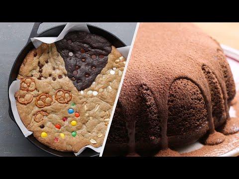 Giant Foods! • Tasty Recipes