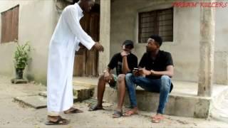 MKALI WENU: sheikh Kawashkia Watu Panga.😁😁
