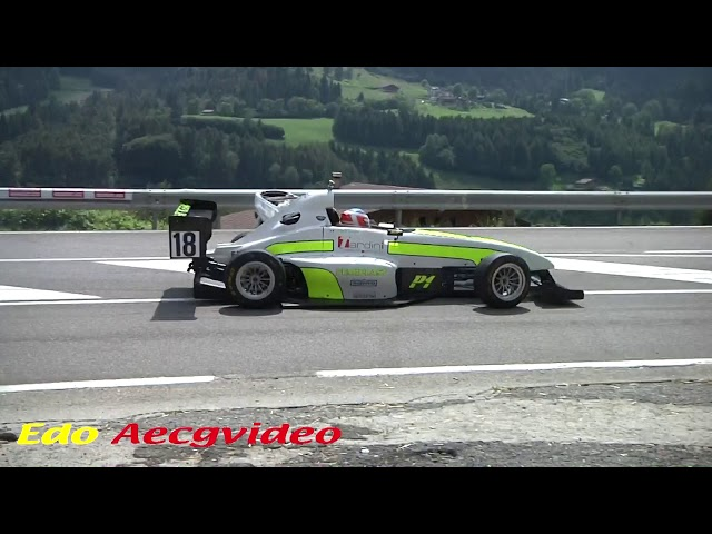 49° Trofeo Vallecamonica 2019 clip-1 by aecgvideo
