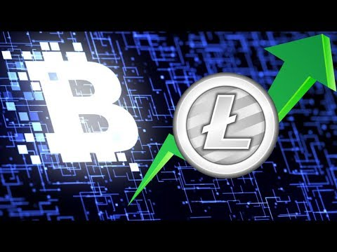 Litecoin's Next Move
