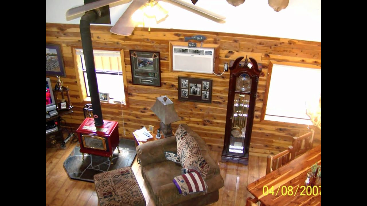 country for homes ozark search apple arkansas log on home ar cabins melbourne realty sale in the lane tree creek