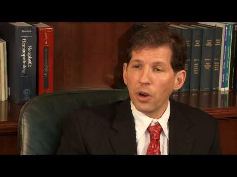 Genetic Screening for Gastrointestinal, Digestive Issues - Dr. Steven M. Lipkin