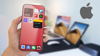 Iphone 13 release date and price - pro max date, leaks rumours, new airpods design ipad with mini-led in 2021, n...