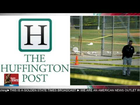 HuffPost Scrambles to Hide GOP Execution Evidence… But We've Got a Copy!!!