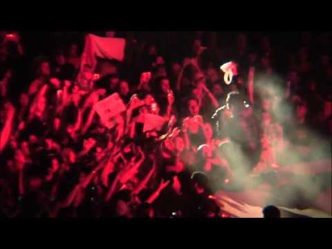U2 - Honolulu, Hawaii 09-December-2006 (Full Concert With Enhanced Audio)