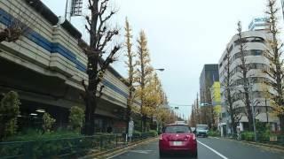ウェザーリポート動画1214@代々木~東京体育館10:53~10:54@かち