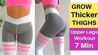 Booty Plan Vol 1 anhfit workout video