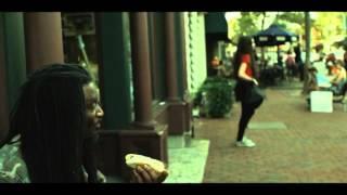 Смотреть клип Samoel - Пока Мы Вместе