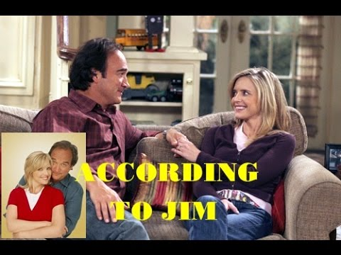 According to Jim | Jim Belushi, Courtney Thorne-Smith, Larry Joe Campbell | Comedy, Romance