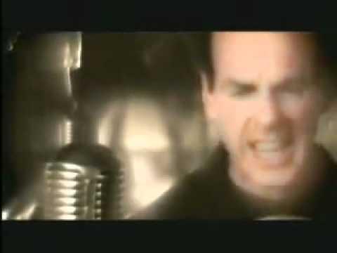 """Bad Religion - """"Sorrow"""""""