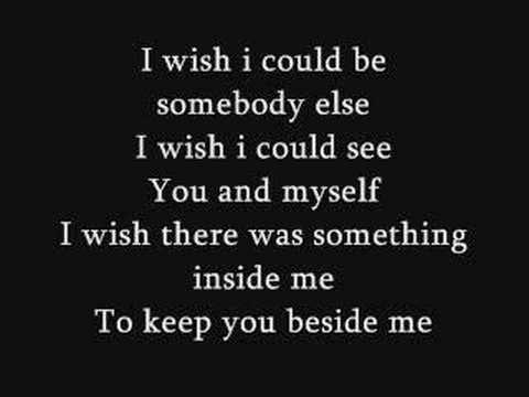 Yellowcard - Keeper (with lyrics)