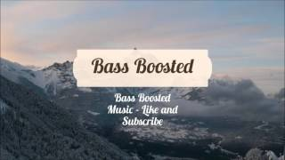 Baixar - The Weekend Acquainted Bass Boosted 1080p Hd Grátis