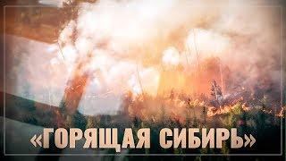 «Горящая Сибирь» — о кликбейте и суровой реальности