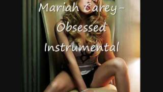 Obsessed-Instrumental