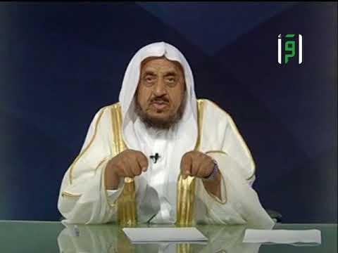 شهر رمضان للتحلية والتخلية | الدكتور عبدالله المصلح