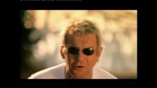 Jimmy Barnes - Chain Of Fools