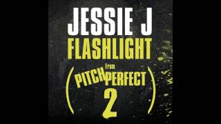 Watch jessie j's flashlight (from pitch perfect 2) music video on vevo. http://bit.ly/1grglhs don't miss our daily premieres, awesome performances and killer...