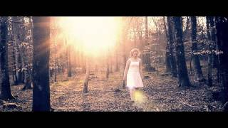 Sorrow 'Dreamstone feat. CoMA' [OFFICIAL VIDEO]