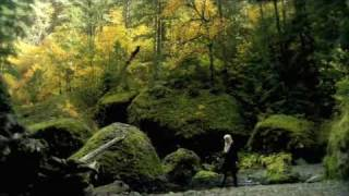 Anya Marina - Satellite Heart [with film footage] (Video)