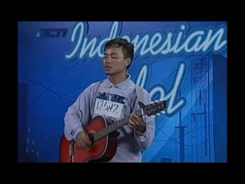 The Show (Video) - Neng Neng Nong Nang Neng Nong -- Indonesia Idol 2012.flv